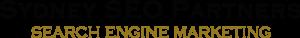 Sydney SEO Partners