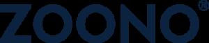Biotech Media